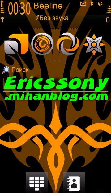 تم gold shadow ، gold shadow ، تم ، rezaie ، rezaei ، ericssony ، mani ، goldshadow_[ericssony.mihanblog.com] ، goldshadow ericssony.mihanblog.com ، goldshadow_l59i1lwe ، تم جدید ، مانی رضایی ، تم رمضان ، دانلود تم ، theme ، تم زیبا ، تم s60v9.4 ، تم ویواز ، تم ساتیو ، ساتیو ویواز ، تم سونی اریکسون ، تم اریکسونی ، theme s60 v 9.4 ، theme satio vivaz ، dl theme ، download new theme ، download theme ، mani rezaie ، mani rezaei ، دانلود رایگان ، دانلود مجانی ، دانلود تم های جدید ، تم شهریور90 ، مرداد90 ، شهریور90 ، تم 90 ،