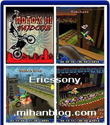 باری moto-x-iii ، بازی موتور ، بازی جدید ، بازی توپ ، بازی مسابقه ای ، بازی ورزشی ، بازی هیجانی ، دانلود بازی ، دانلود برنامه و بازی ، دانلود رایگان ، دانلود ، بازی ، بازی موبایل ، بازی جدید موبایل ، بازی 89 ، مانی رضایی ، اریکسونی ، موبایلستان اریکسونی ، moto-x-iii ، ericssony , mani rezaie , new game , free download , mobile game , motor ,
